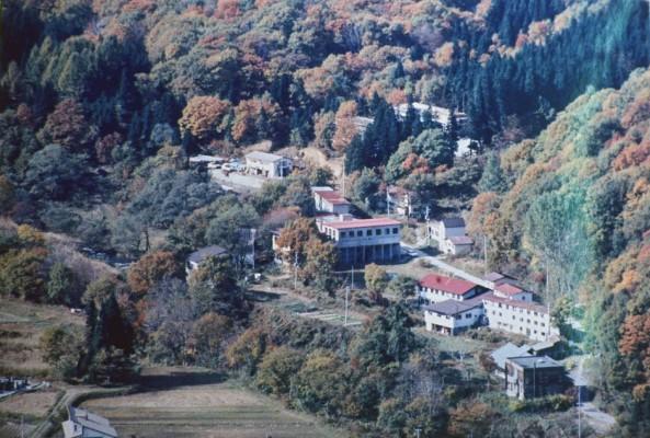 独立学園4
